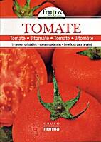 Frutos de la Tierra: Tomate