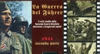 La guerra del Fuhrer : 1944 seconda parte by…