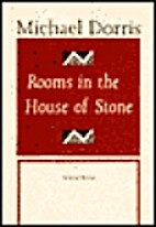 Rooms in the House of Stone (Thistle Series)…