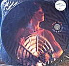 Cold Metal (single picture disc) by Iggy Pop