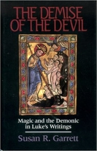The Demise of the Devil: Magic and the…