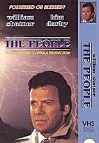 The People by William Shatner