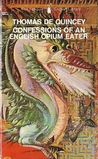 Confessions of an English Opium Eater by…