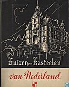 Huizen en kasteelen van Nederland