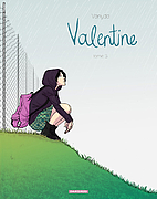 Valentine - Tome 3 (French Edition) by…