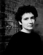 Author photo. Jeanette Winterson. (Source <a href=&quot;http://lesbianoftheday.jemsweb.com/category/literary-lesbians/&quot; rel=&quot;nofollow&quot; target=&quot;_top&quot;><i>Lesbian of the Day</i></a>)