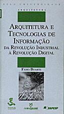 Arquitetura e Tecnologia da Informação