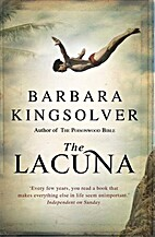 The Lacuna: A Novel (P.S.) by Barbara…