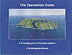 The Tasmanian coast : a photographic…