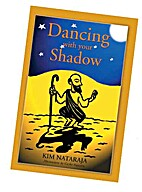 Dancing with your Shadow: Intergrating the…