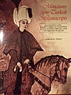Miniatures from Turkish Manuscripts: A…