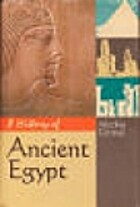 A history of ancient Egypt by…