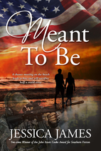 Meant To Be: A Novel of Honor and Duty (For…