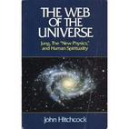 The Web of the Universe: Jung, the New…