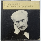 Symphonies no. 1–9 (sound recording) by…