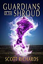 Guardians of the Shroud (Darlicci's Shroud,…