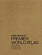 Rand McNally Premier World Atlas (Rand…