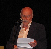 Author photo. Jan Donkers in 2011 [credit: Ilonamay at Wikipedia]