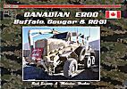 MPA 002 - Canadian EROC: Buffalo, Cougar &…
