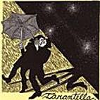 Esqueletos [Audio CD] by Tarantella