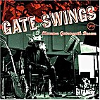 Gate Swings [Sound Recording] by Clarence…