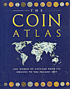 The Coin Atlas: A Comprehensive View of the…