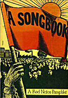 A Songbook by Red Notes