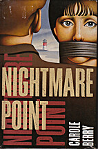 Nightmare Point by Carole Berry