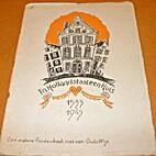In holland staat een huis : ozo 1533-1945 :…