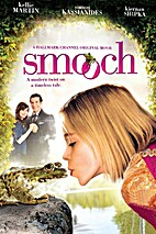 Smooch (film) by Ron Oliver