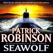 U.S.S. Seawolf de Patrick Robinson, 1939-