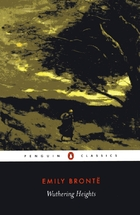 Wuthering Heights (Oxford World's…