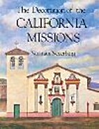 The Decoration of the California Missions by…