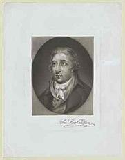 Author photo. Thomas Rowlandson (1756-1827) / Photo © <a href=&quot;http://www.bildarchivaustria.at&quot;>ÖNB/Wien</a>