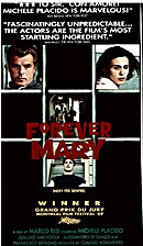 Forever Mary (Mery per sempre) by Marco Risi