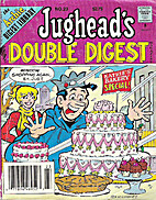 Jughead's Double Digest #023 by Archie…