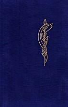 Mīlu, mīlu : Dzejoļi by Andrejs Eglītis