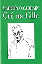 The Dirty Dust: Cré na Cille (The…