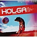 Holga: The World Through a Plastic Lens…
