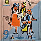9° Zecchino d'Oro by Artisti vari