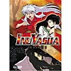 Inuyasha: First Season by Yasunao Aoki