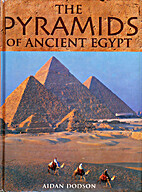 The Pyramids of Ancient Egypt by Aidan…