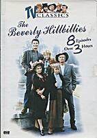 Beverly Hillbillies V.1, The