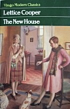 The New House (Virago Modern Classics) by…