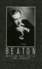 Beaton by James Danziger