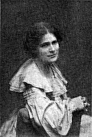 Author photo. By Anonymous - The Independent, Volume 63 (1907), Public Domain, <a href=&quot;https://commons.wikimedia.org/w/index.php?curid=37206333&quot; rel=&quot;nofollow&quot; target=&quot;_top&quot;>https://commons.wikimedia.org/w/index.php?curid=37206333</a>