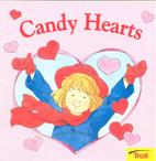 Candy Hearts by Rita Walsh