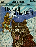 The Call of the Wild [Adapted by Mitsu…