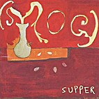 Supper by Smog