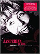 Jasperina de Jong. 2. 1973-1982 (Jasp.'s…
